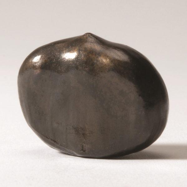 Brown Chestnut